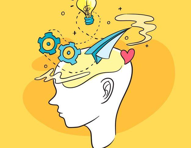 Mindfulness: Melepaskan Semua Stres dan Tekanan di Sekolah