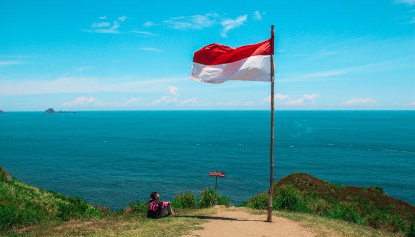 Mengenal Kebangkitan Nasional Indonesia