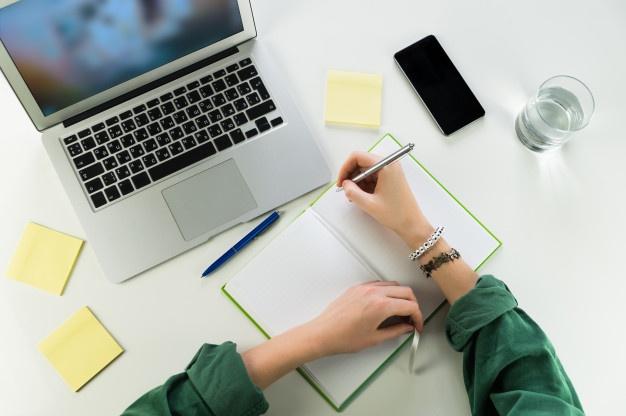 Ide Bisnis Sampingan Untuk Siswa SMA