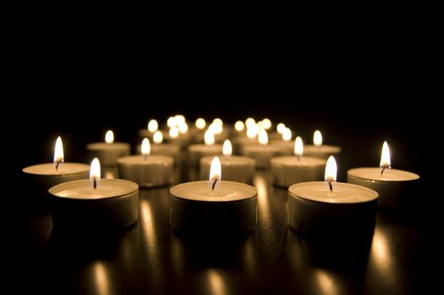 5 Ritual Pengusir Roh Jahat di Dunia