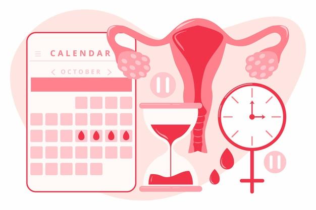 Ga Takut Lagi! Kenali Lebih Jauh Tamengmu untuk Hadapi Menstruasi