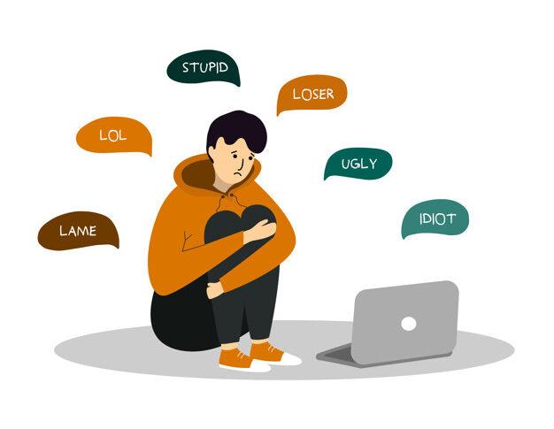 Mob Mentality dan Peer Pressure pada Remaja