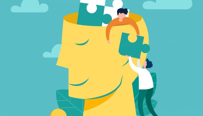 3 Fenomena Psikologi: Mulai dari Tips untuk Procrastinator, Mengintip Crabs in The Barrel Mentality, hingga Mengatasi Adiksi Menunggu Notifikasi.
