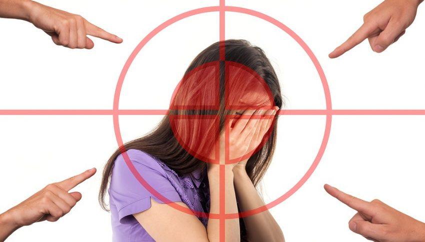 Hati-Hati! Labeling Bisa Jadi Awal dari Bullying