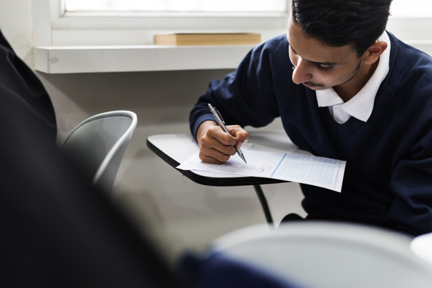 10 Jurusan SMK Paling Diminati: Apa Saja yang Dipelajari?