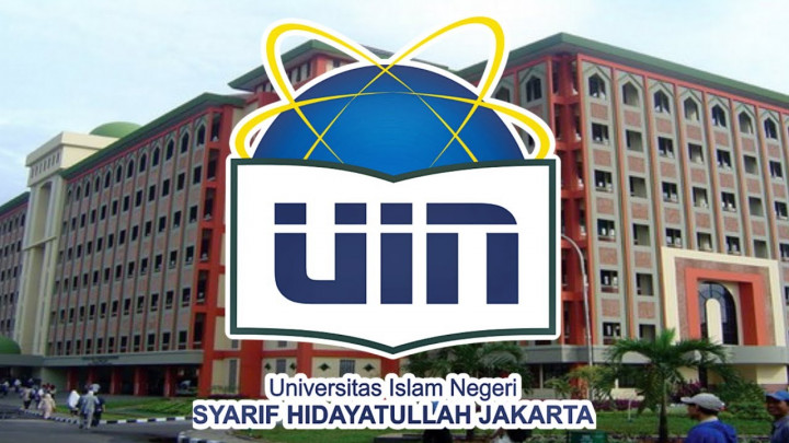 Review Kampus: Universitas Islam Negeri Syarif Hidayatullah (UIN Jakarta)