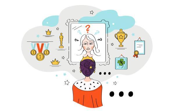 Impostor Syndrome: Ketika Prestasi yang Telah Kamu Raih Terasa Semu