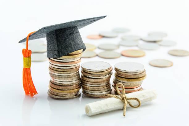 Ingin Kuliah Tapi Gak Punya Biaya? Tetap Bisa Kuliah Kok! Ini Alternatifnya
