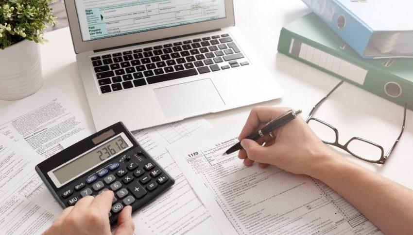 Lakukan 5 Langkah Ini untuk Sukses di Jurusan Akuntansi