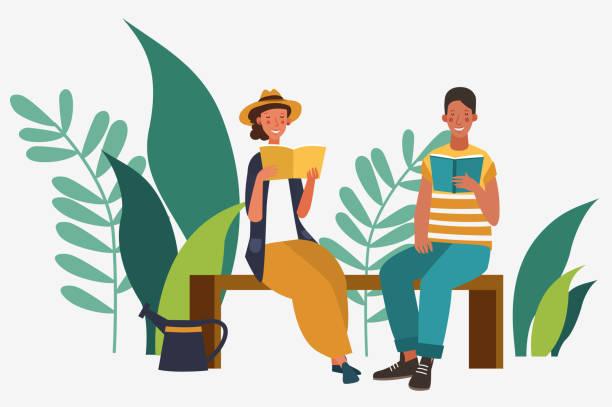 SMK Pertanian: Apa Saja yang Dipelajari dan Bagaimana Prospeknya?