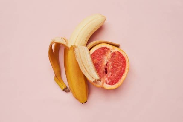 Dampak Berhubungan Seks Secara Oral
