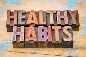 Tips Pola Hidup Sehat yang Sederhana