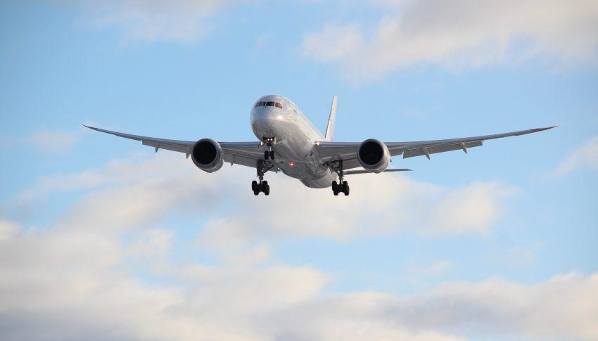Jurusan Airframe Powerplant, Terdengar Asing? Yuk, Simak Penjelasan Berikut Ini!