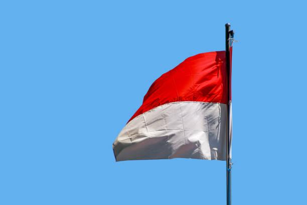 Apa Kabar Indonesia Hari ini?
