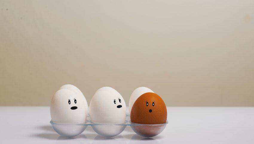 Berbeda Pendapat dengan Keluarga terkait Masa Depan Kamu? Berikut Tipsnya!
