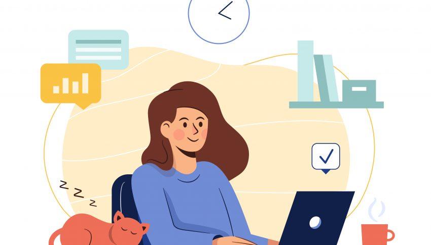 5 Website yang Wajib Kamu Tahu untuk Membantu Belajarmu