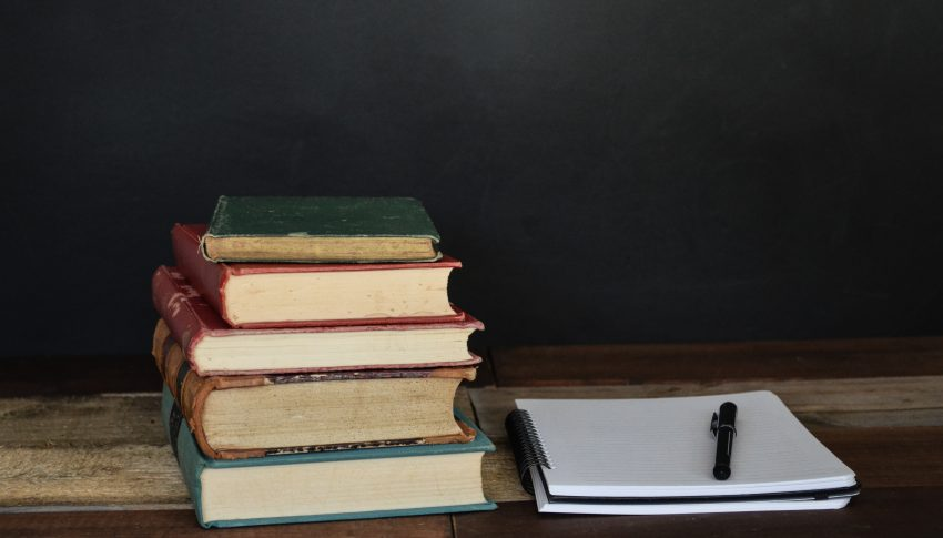 SMA Jurusan Bahasa, Gimana Sih Keseruannya?