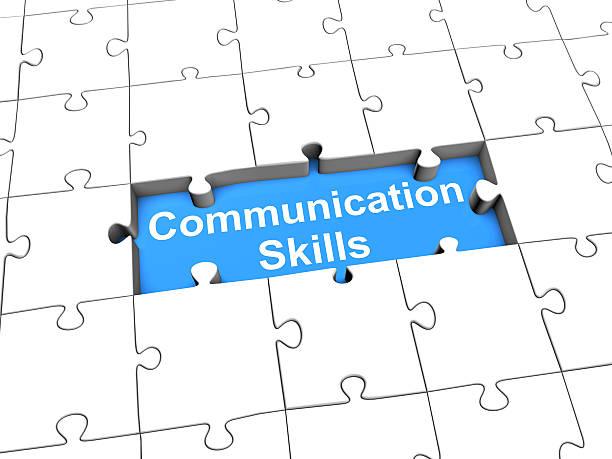 5 Alasan Mengapa Perlu Belajar Komunikasi