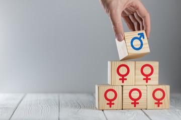 Kenali Patriarki: Sistem yang Mengglorifikasi Ketimpangan Gender di Masyarakat