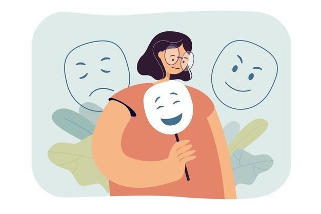 Mengenal Kepribadian Ganda, Penyebab, dan Cara Mengatasinya