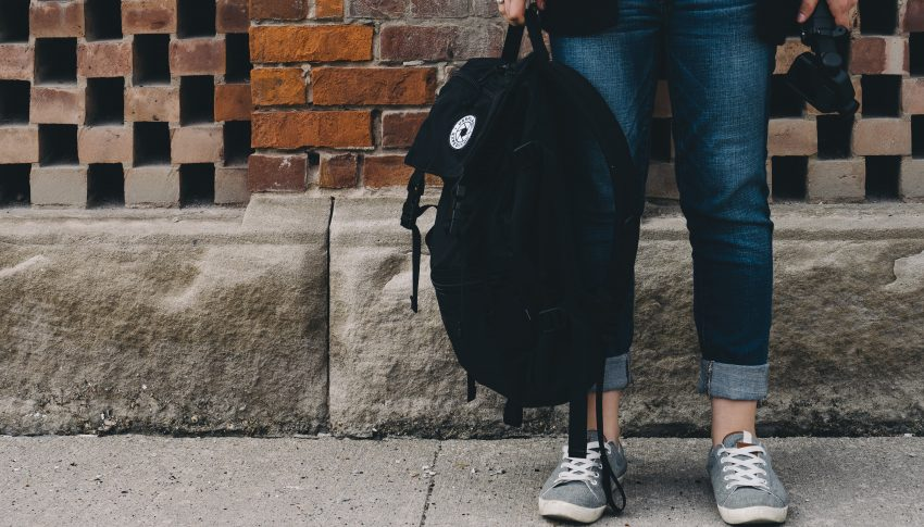 Jangan Khawatir, Pekerjaan Untuk Lulusan SMA Masih Beragam